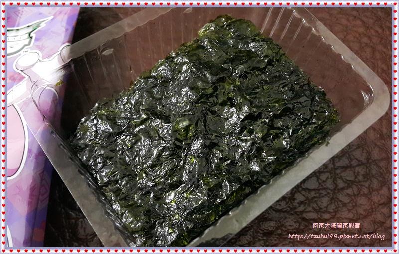 聯華食品精靈寶可夢韓式海苔禮盒 14.jpg