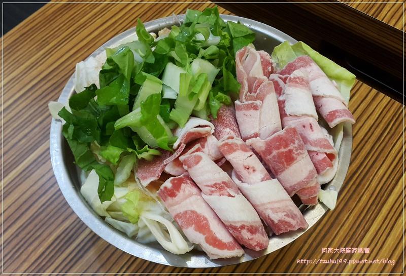 8鍋新穎時尚臭臭鍋(林口醒吾店) 16.jpg
