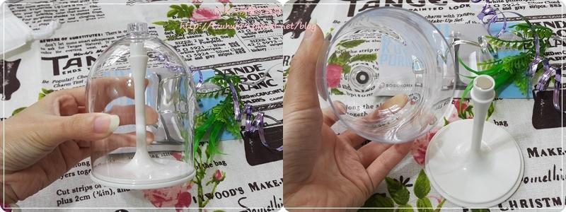 myinnos 賣創意-韓國BOSOKOREA 攜帶式摺疊紅酒杯(附收納袋) 08.jpg