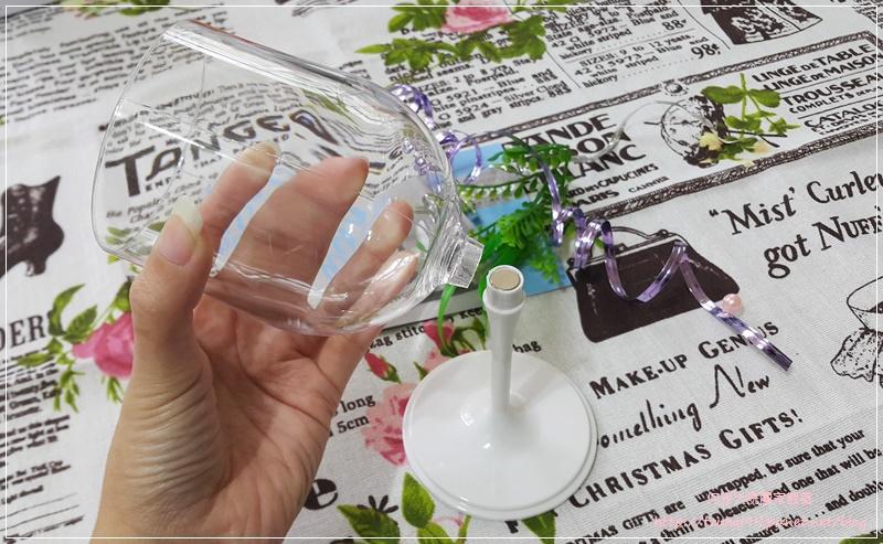myinnos 賣創意-韓國BOSOKOREA 攜帶式摺疊紅酒杯(附收納袋) 09.jpg