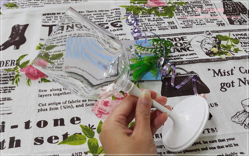 myinnos 賣創意-韓國BOSOKOREA 攜帶式摺疊紅酒杯(附收納袋) 10.jpg