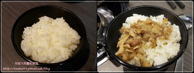 饌囍堂臭臭鍋(林口店) 07.jpg