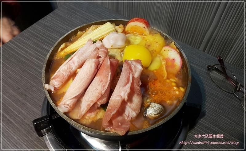 饌囍堂臭臭鍋(林口店) 10.jpg