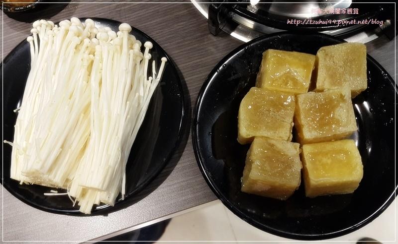 饌囍堂臭臭鍋(林口店) 13.jpg