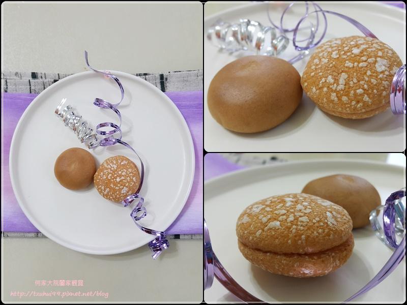 天惠和果子夾心小漢堡+北海道鮮奶小饅頭 17.jpg