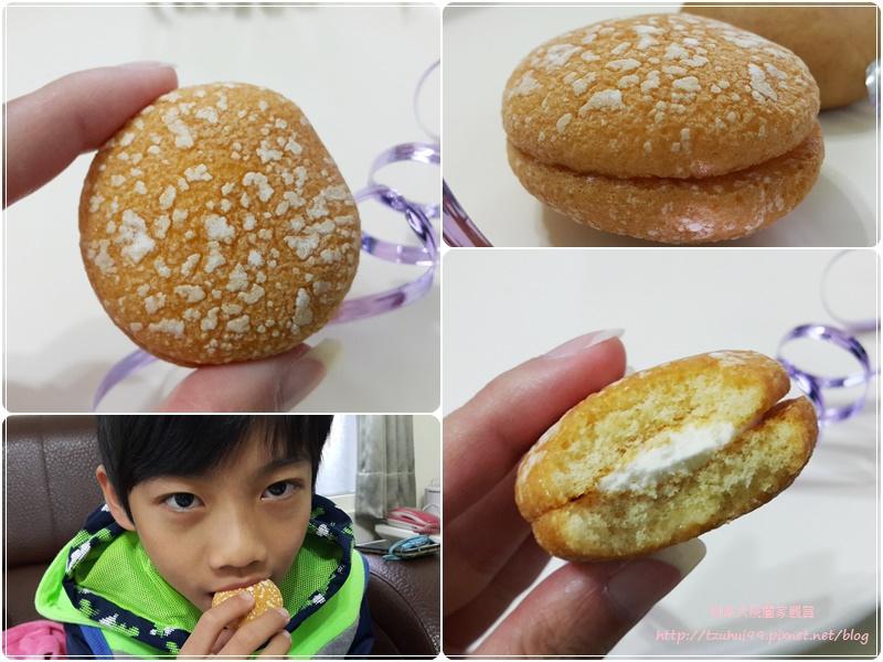 天惠和果子夾心小漢堡+北海道鮮奶小饅頭 20.jpg