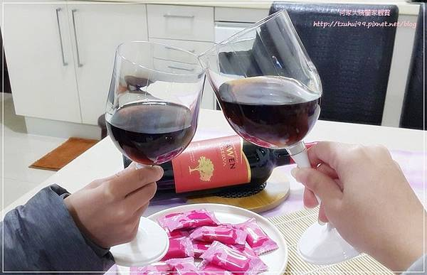 myinnos 賣創意-韓國BOSOKOREA 攜帶式摺疊紅酒杯(附收納袋) 15.jpg
