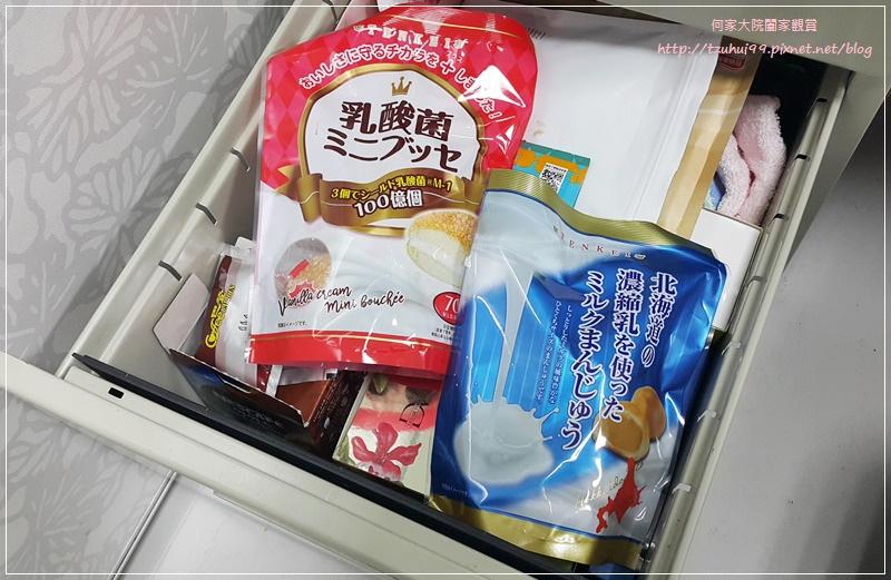 天惠和果子夾心小漢堡+北海道鮮奶小饅頭 23.jpg