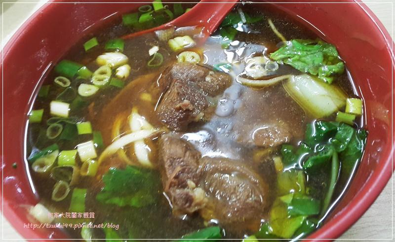 新北泰山四川林牛肉排骨 18.jpg