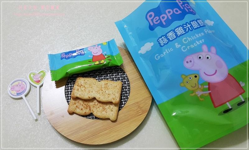 上友佩佩豬餅乾酥脆餅系列 16.jpg