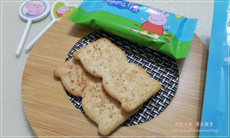 上友佩佩豬餅乾酥脆餅系列 17.jpg