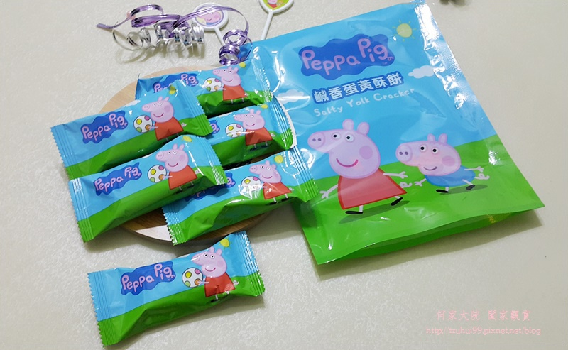 上友佩佩豬餅乾酥脆餅系列 20.jpg