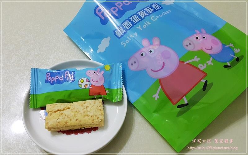 上友佩佩豬餅乾酥脆餅系列 21.jpg