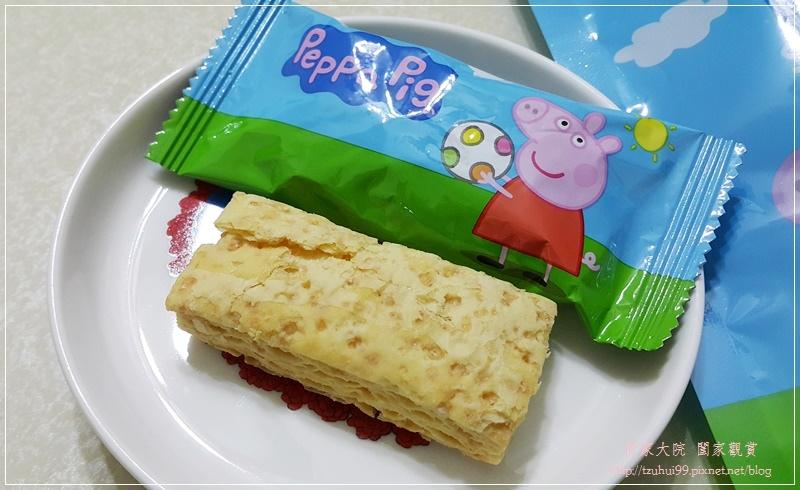 上友佩佩豬餅乾酥脆餅系列 22.jpg