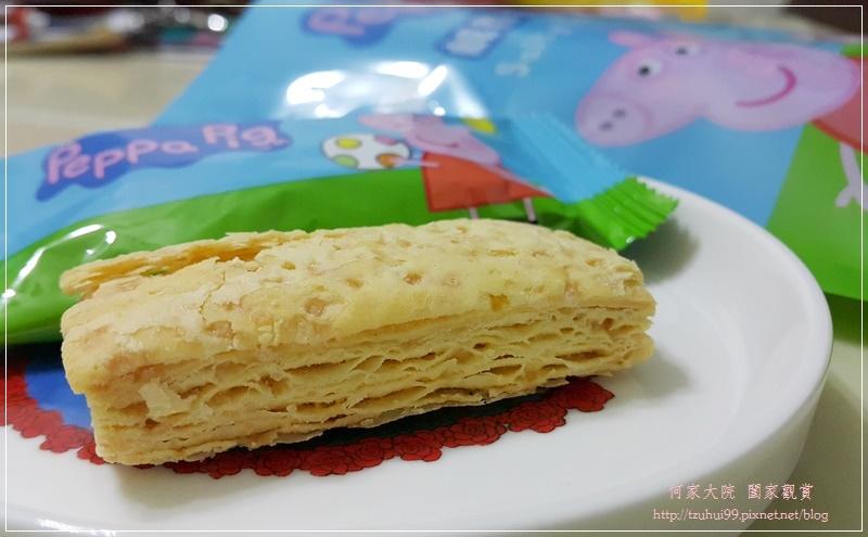 上友佩佩豬餅乾酥脆餅系列 23.jpg