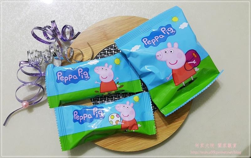 上友佩佩豬餅乾酥脆餅系列 27.jpg