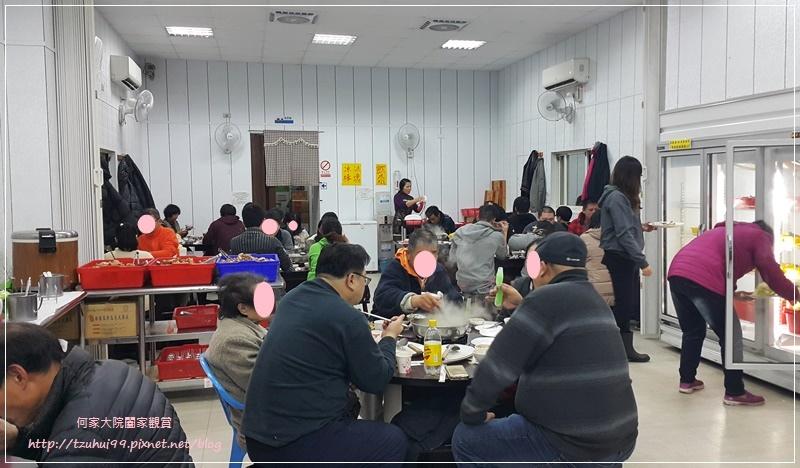 林口大鍋羊羊肉爐吃到飽(原小肥羊) 05.jpg