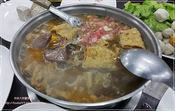 林口大鍋羊羊肉爐吃到飽(原小肥羊) 21.jpg