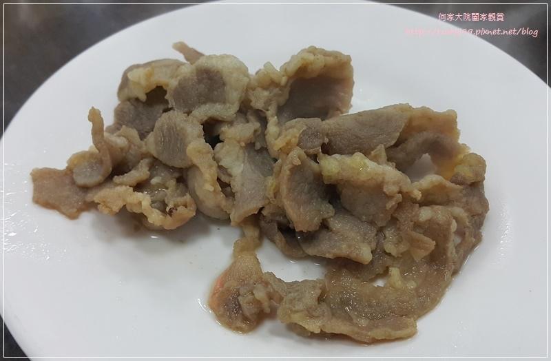 林口大鍋羊羊肉爐吃到飽(原小肥羊) 22.jpg