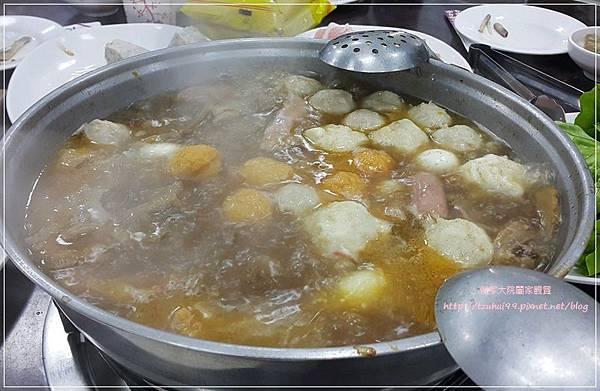 林口大鍋羊羊肉爐吃到飽(原小肥羊) 24.jpg