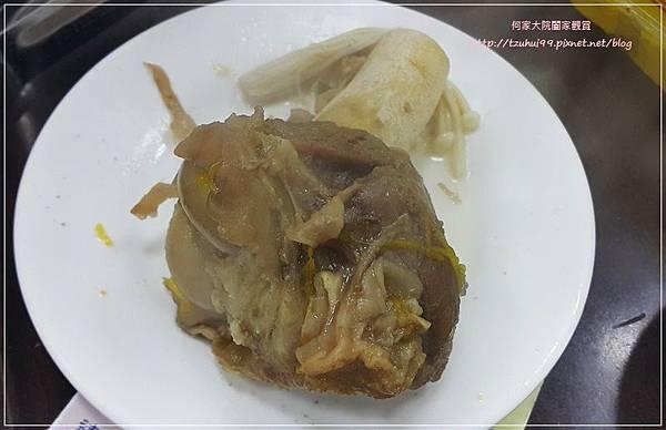 林口大鍋羊羊肉爐吃到飽(原小肥羊) 25.jpg