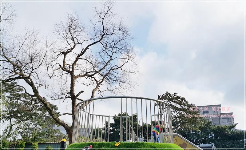 新北林口興林口公園(特色溜滑梯人工草皮沙坑共融公園) 19.jpg