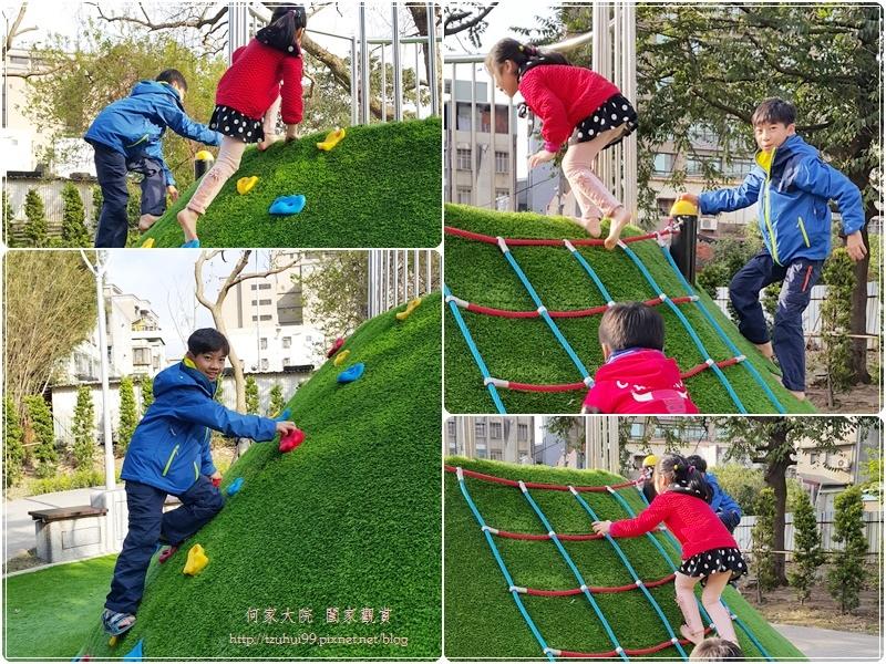 新北林口興林口公園(特色溜滑梯人工草皮沙坑共融公園) 20.jpg