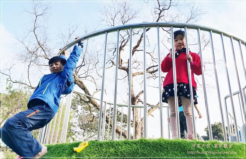新北林口興林口公園(特色溜滑梯人工草皮沙坑共融公園) 22.jpg