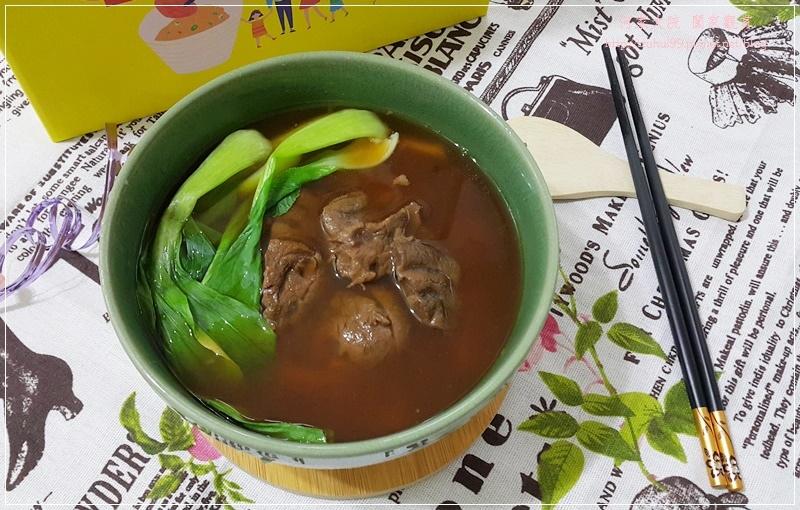 筷牛川味牛肉湯包牛肉麵 16.jpg