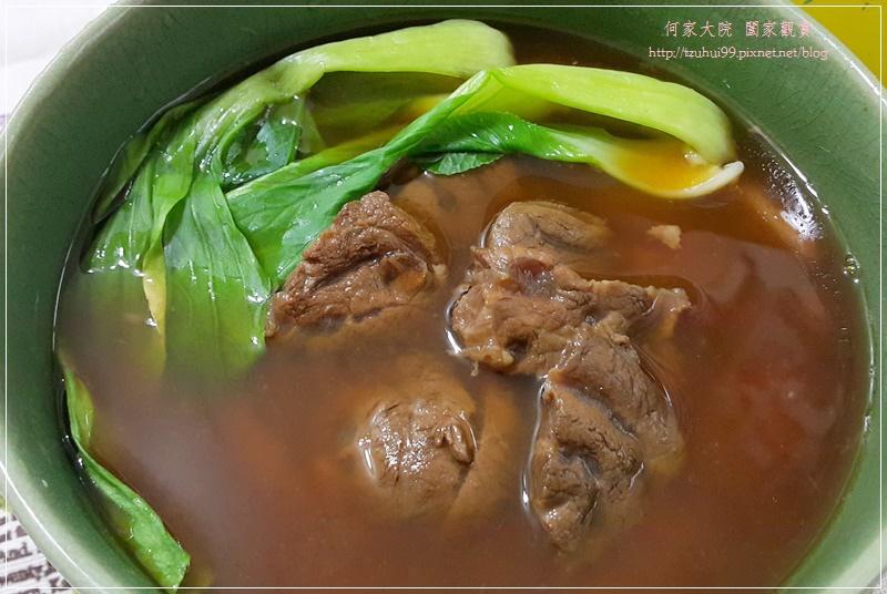 筷牛川味牛肉湯包牛肉麵 17.jpg