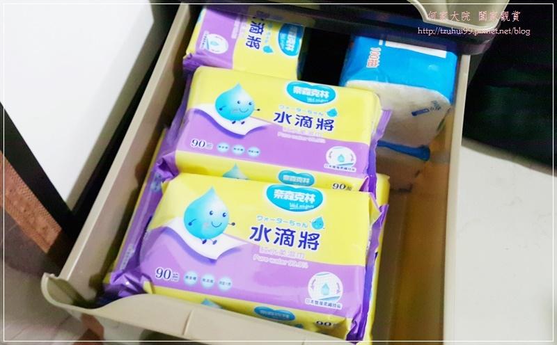 奈森克林水滴將純水柔濕巾 09.jpg