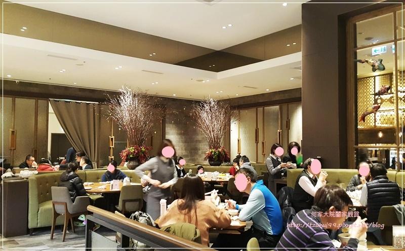 欣葉小聚-今品林口店(台菜餐廳 in 林口三井oulet) 03.jpg