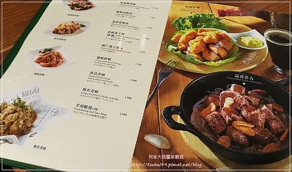 欣葉小聚-今品林口店(台菜餐廳 in 林口三井oulet) 13.jpg