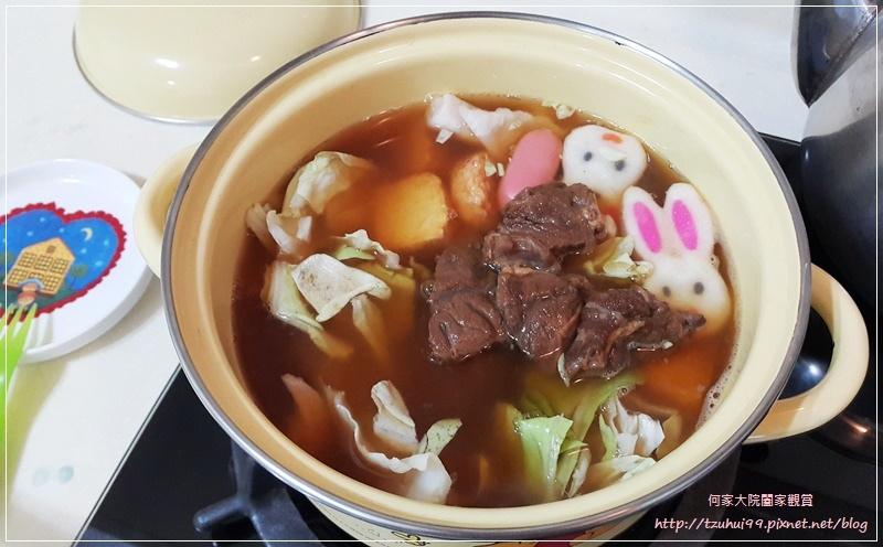 筷牛川味牛肉湯包牛肉麵 23.jpg