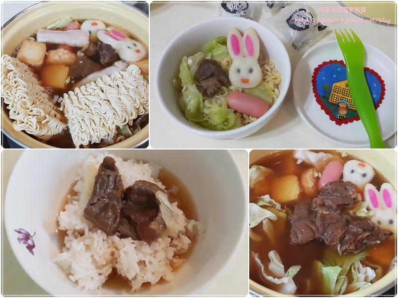 筷牛川味牛肉湯包牛肉麵 24.jpg