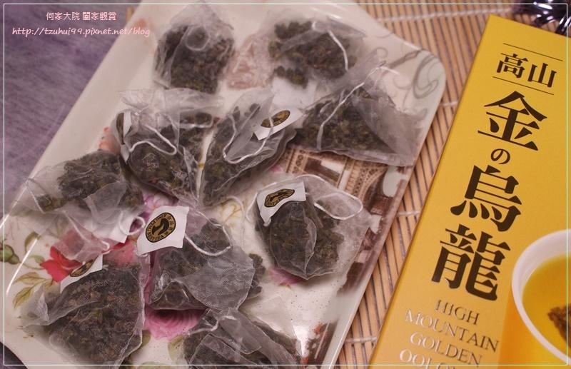 金品茗茶原葉烏龍茶茶包 11.JPG