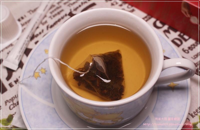 金品茗茶原葉烏龍茶茶包 13.JPG