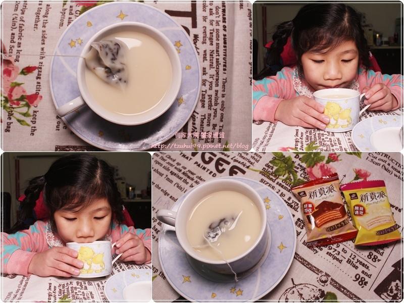 金品茗茶原葉烏龍茶茶包 15.jpg