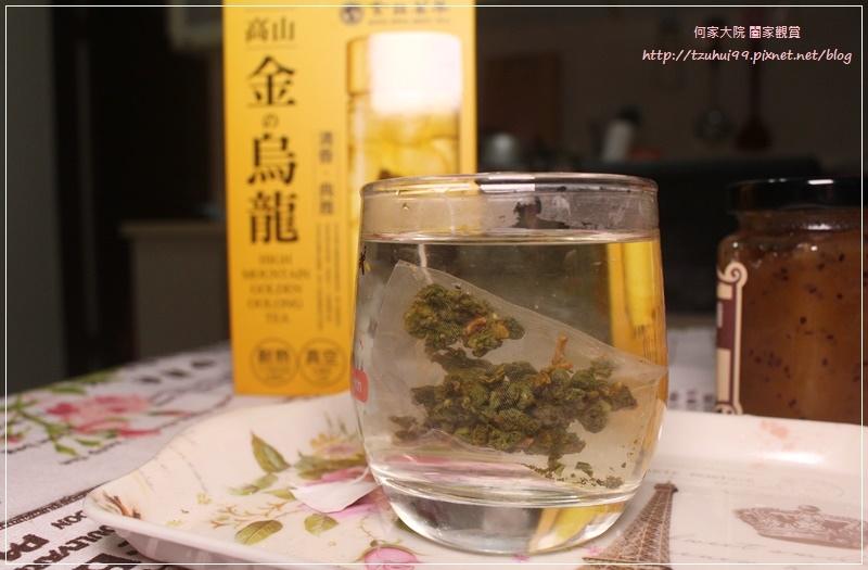 金品茗茶原葉烏龍茶茶包 19.JPG
