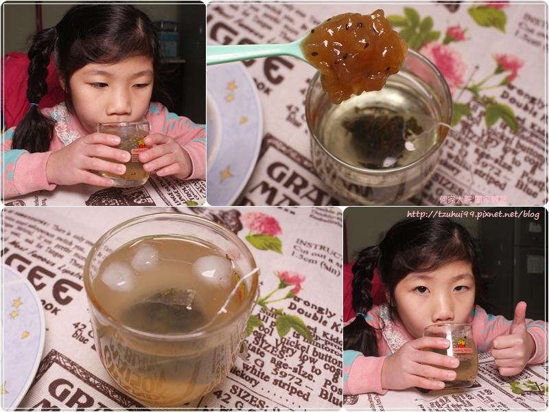 金品茗茶原葉烏龍茶茶包 20.jpg