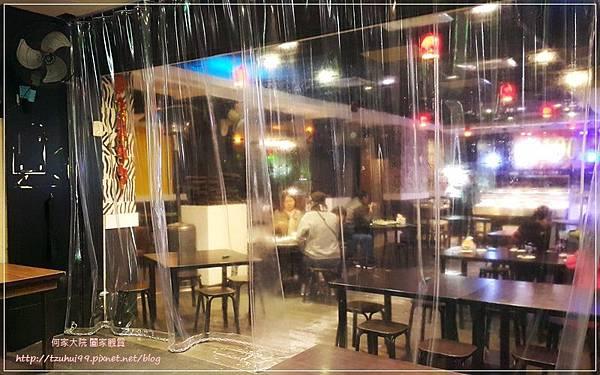新北林口水中鮮生猛海鮮(快炒熱炒100各式火鍋羊肉爐)駐唱 04.jpg