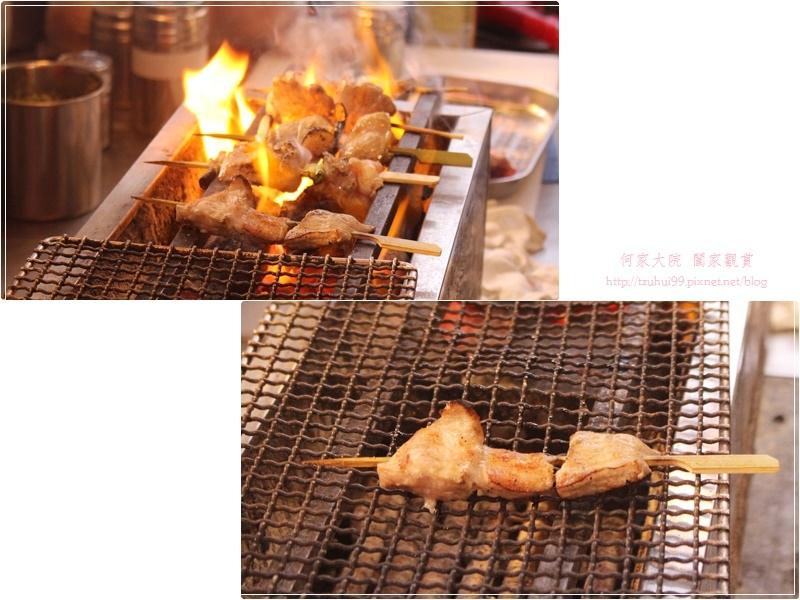 新北板橋深夜食堂箸肉家串燒居酒屋 06.jpg
