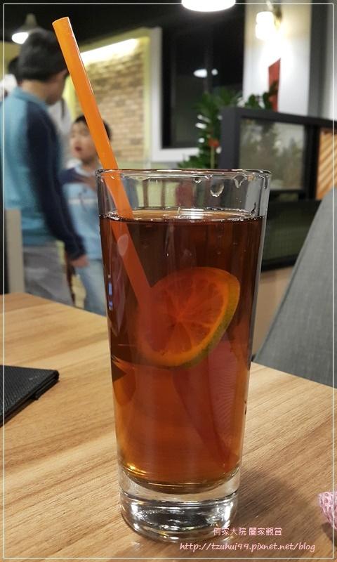 茶自點複合式餐飲(林口民視店) 13.jpg