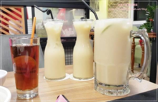 茶自點複合式餐飲(林口民視店) 19.jpg