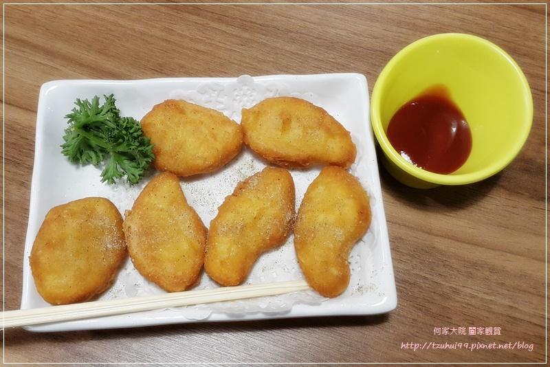 茶自點複合式餐飲(林口民視店) 22.jpg