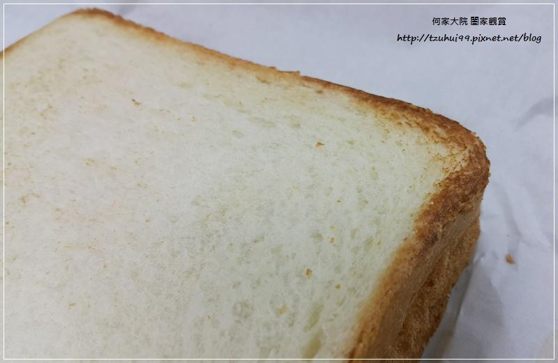 麥當勞超值早餐大方烤土司系列-火腿薯餅烤吐司 07.jpg