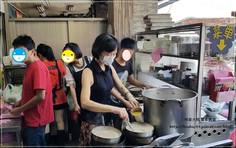 林口龍炒手(涼麵味增湯紅油炒手)林口舊街老店美食 03.jpg