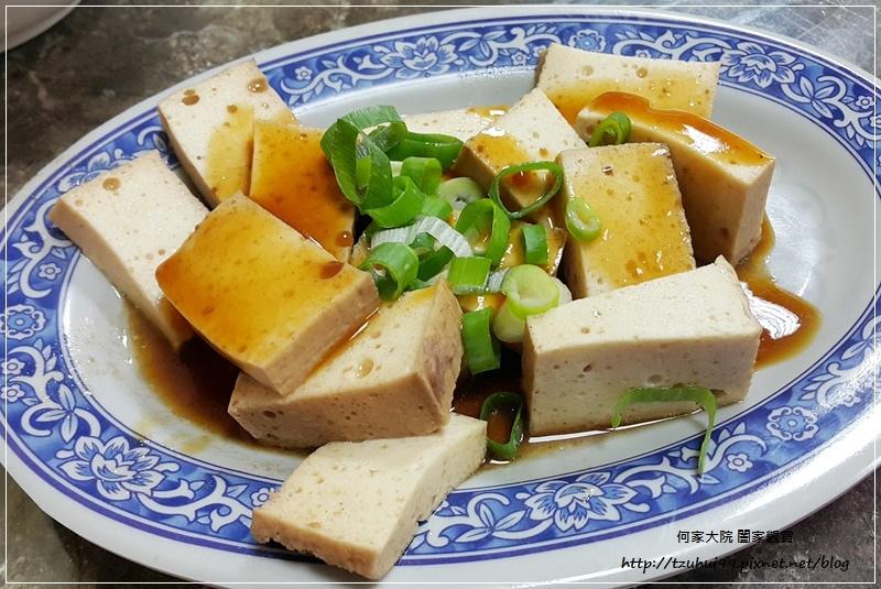 林口龍炒手(涼麵味增湯紅油炒手)林口舊街老店美食 10.jpg