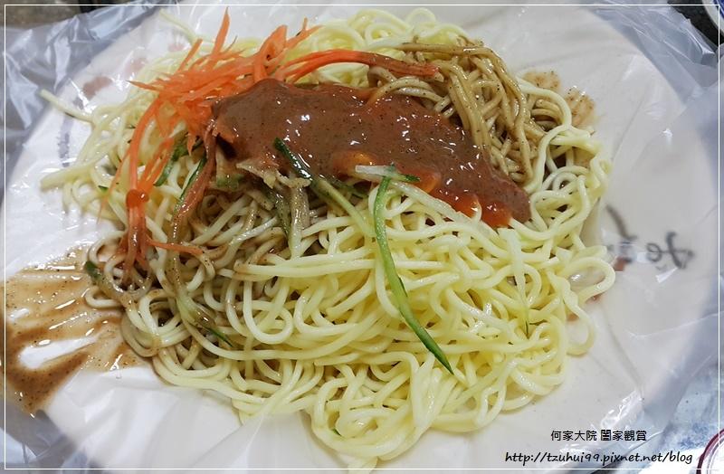 林口龍炒手(涼麵味增湯紅油炒手)林口舊街老店美食 12.jpg