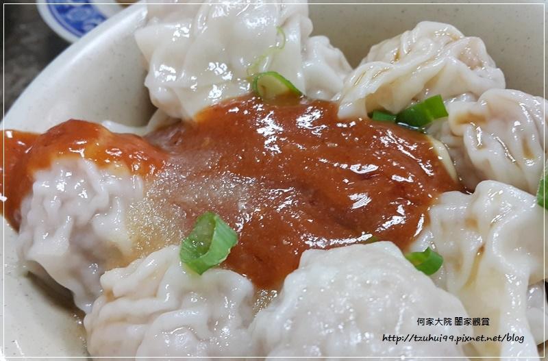 林口龍炒手(涼麵味增湯紅油炒手)林口舊街老店美食 16.jpg